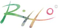 Roberto Rizzo Website